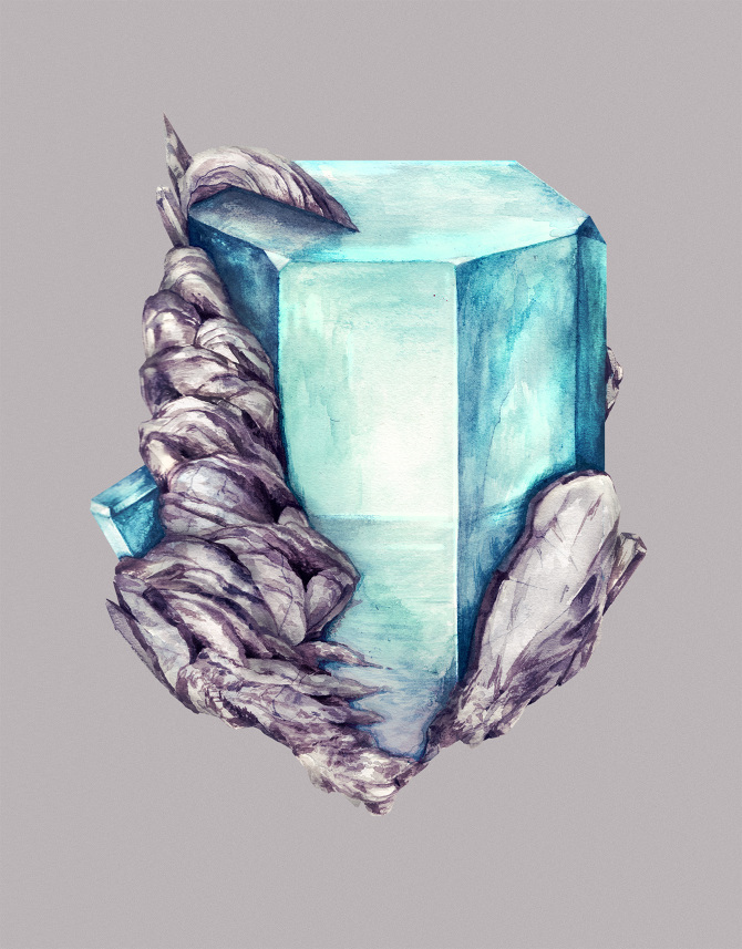 harry-mineral-web