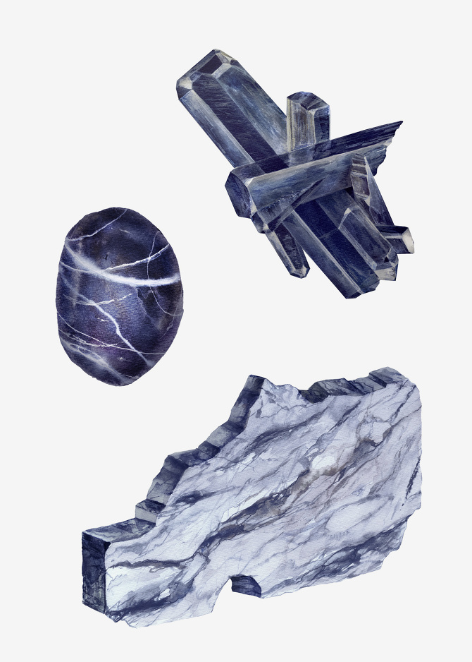 marble-and-co_670