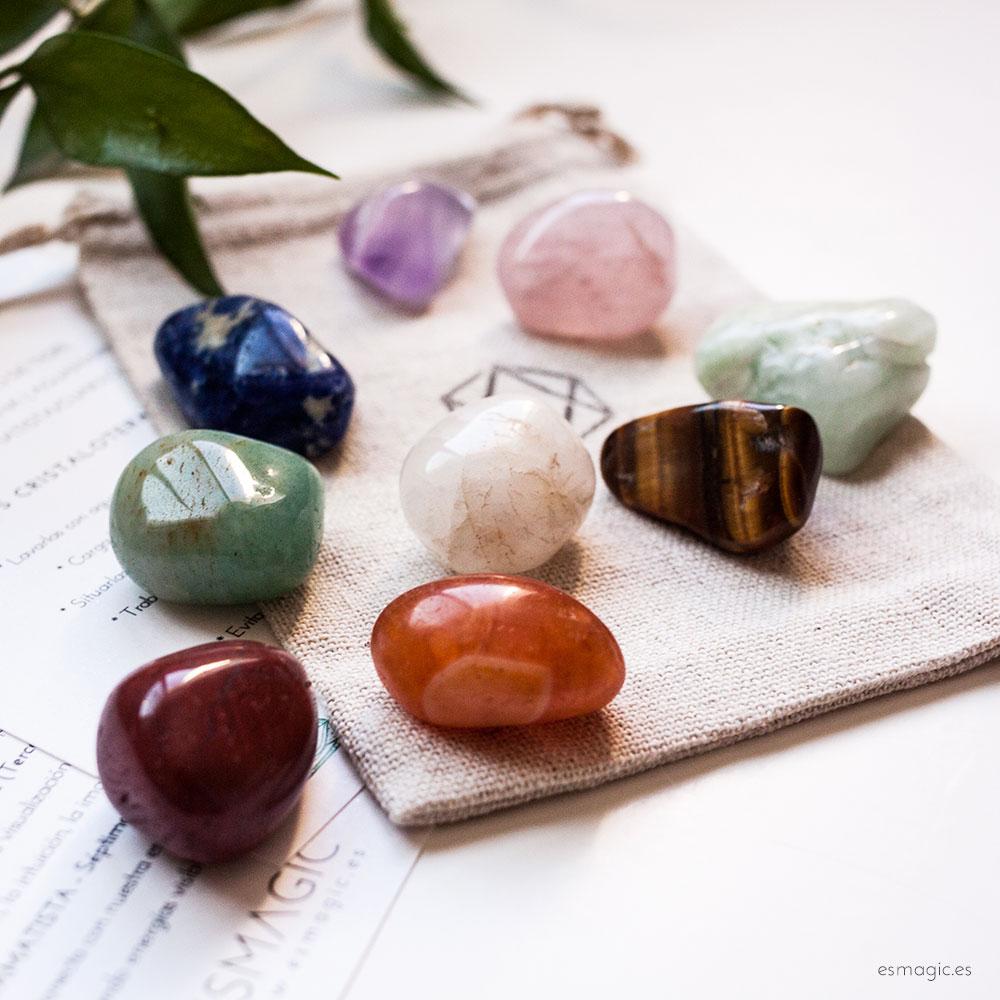 Kit-chakras-cristales-esmagic-14