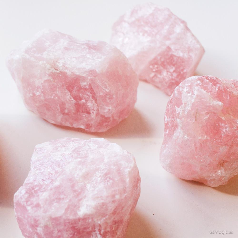 Cuarzo-rosa-bruto-crystal-shop-esmagic-tienda-online-11