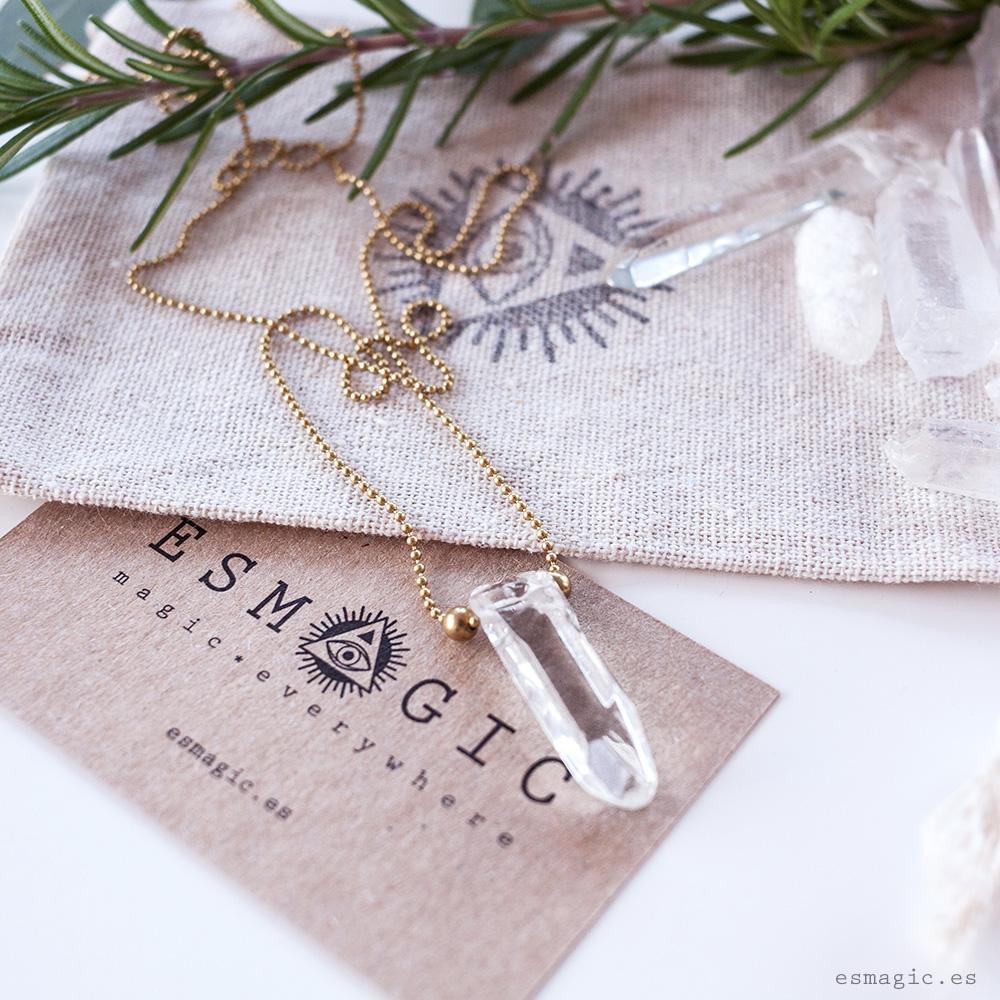 Colgante-cuarzo-natural-esmagic-crystalshop-tienda1