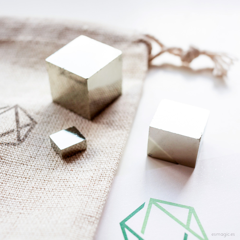 pirita-navajun-larioja-esmagic-tienda-online-minerales-1