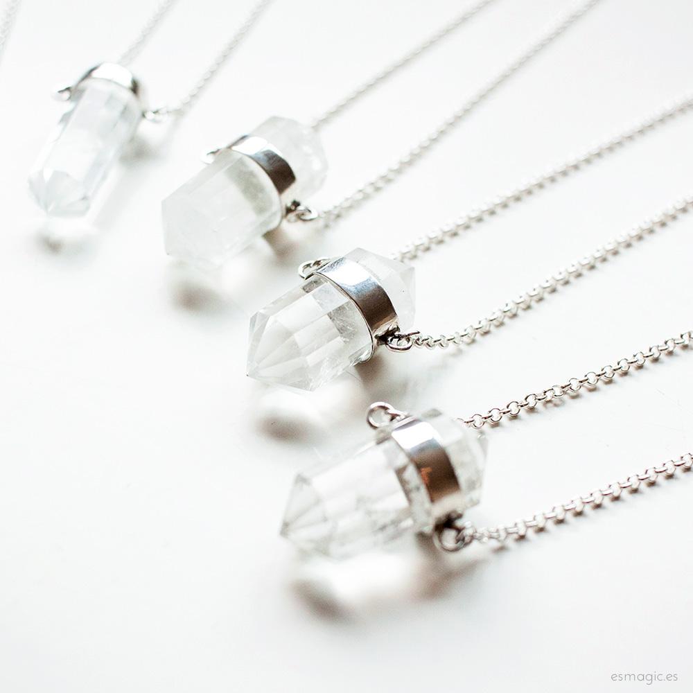 Colgantes-plata-cuarzo-multifacetado-esmagic-2