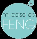 Tienda esmagic colaboración con Mi Casa Es feng